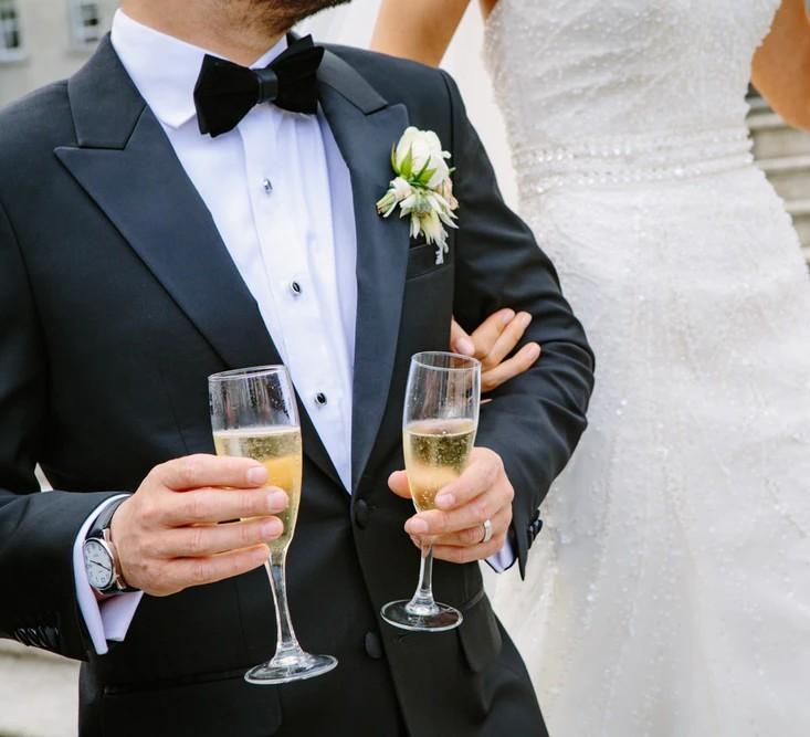 Traiteur pour votre mariage à Vignacourt près d'Amiens